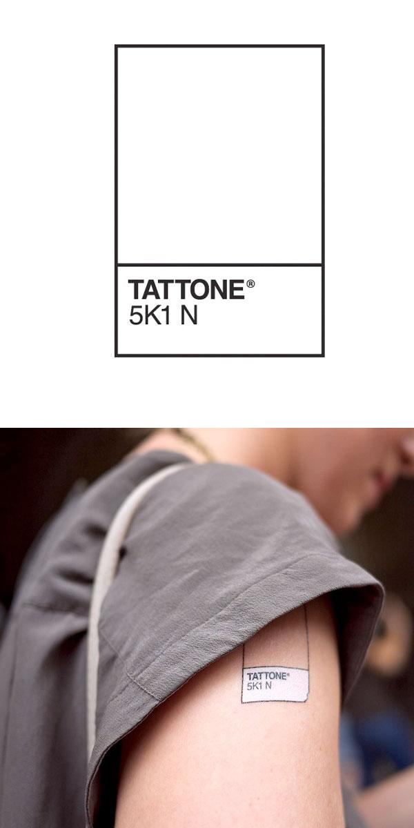 Tattly2