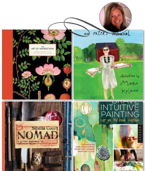 Novemberbooksblog