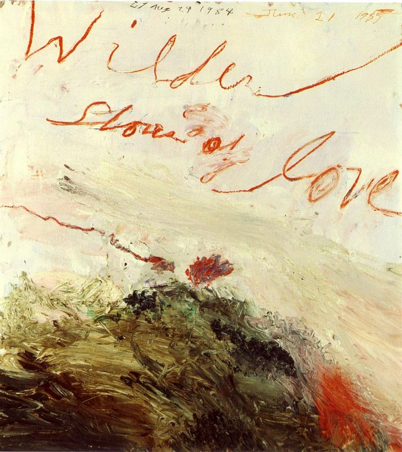 Twombly-1