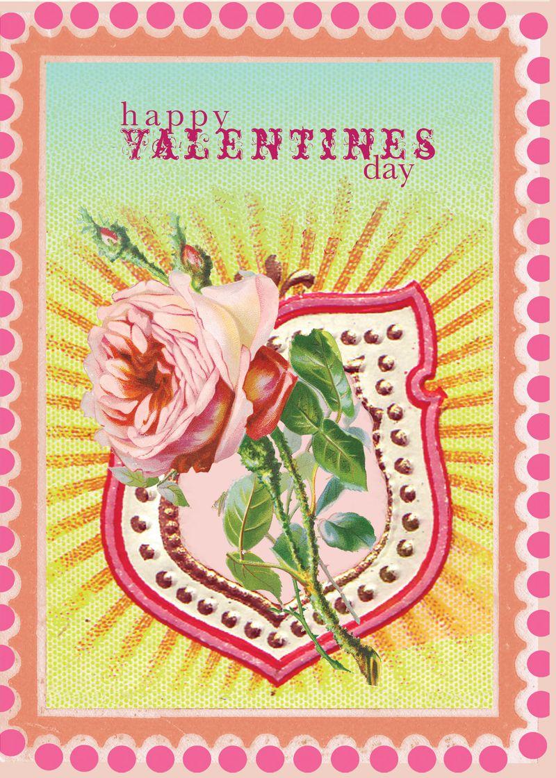 V10-Valentine-Rose