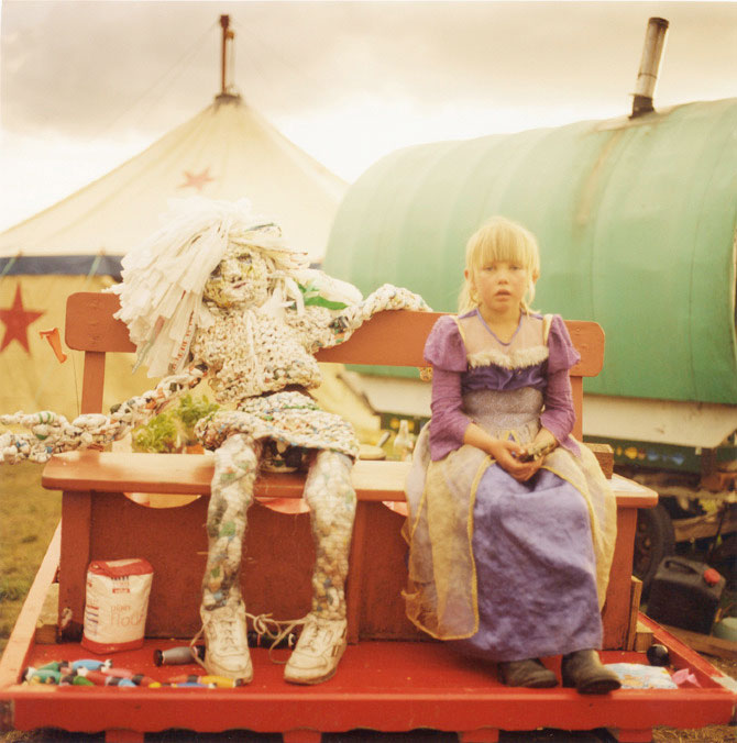 NewGypsies1