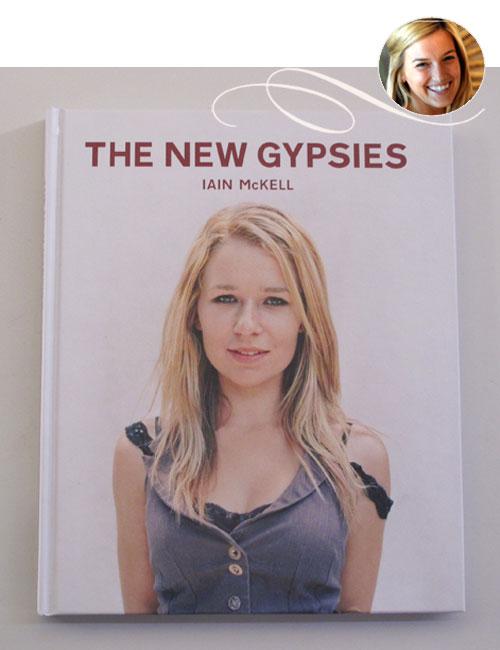 NewGypsies