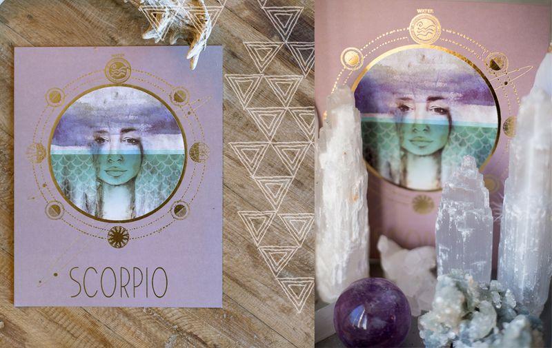 10_Scorpio