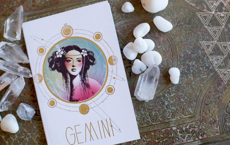 4_Gemini